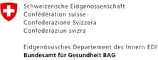 Bundesamt_für_Gesundheit_Schweiz_Logo