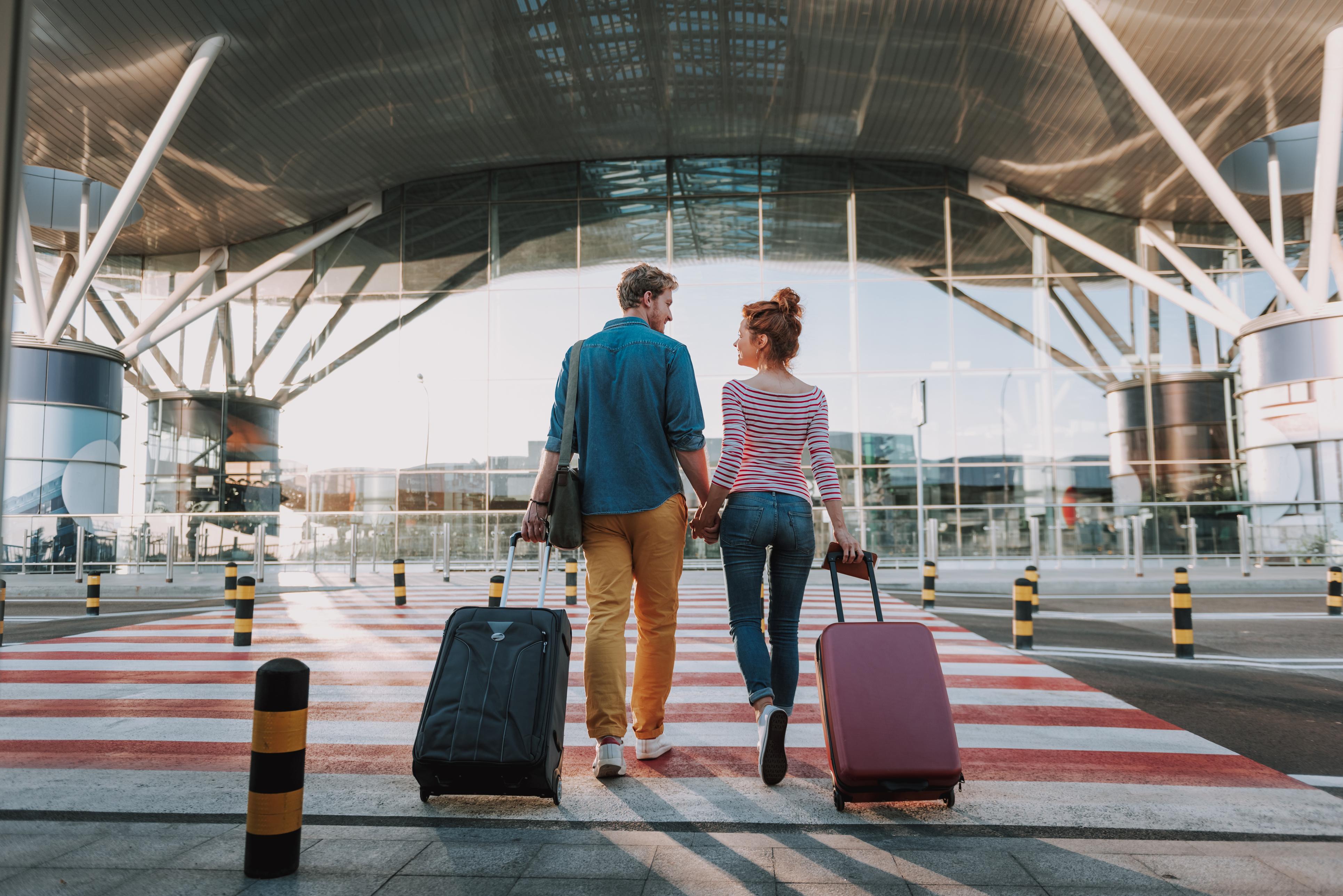 Reiseziele-für-Geimpfte-Urlaub-ohne-Quarantäne-Länder-itravel