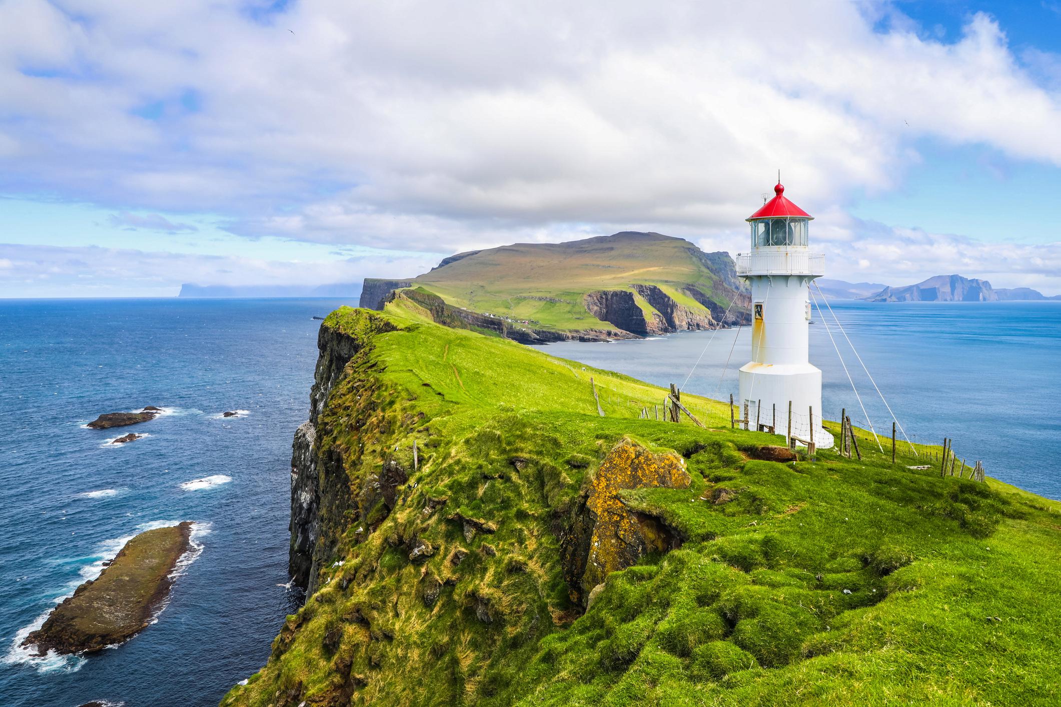 Virtuelle-Reisen-Färöer-Inseln
