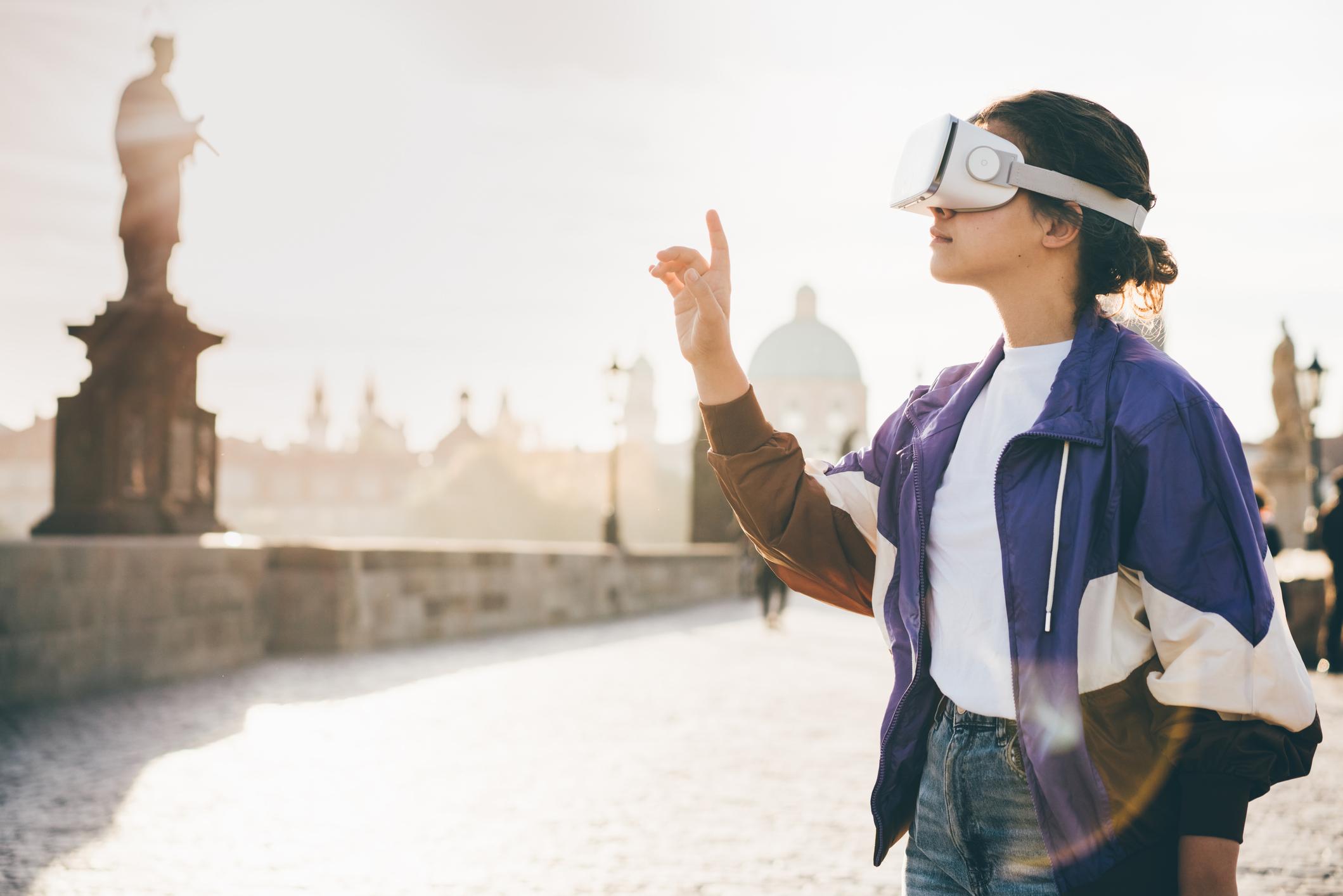 Virtuelle-Reisen-itravel-Anfragen