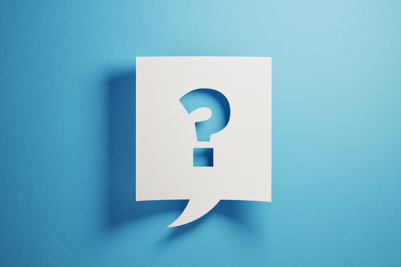 FAQ zu Reisen in Zeiten von Corona